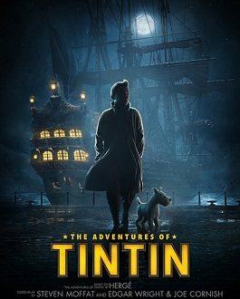Le avventure di Tintin – Il segreto dell'Unicorno