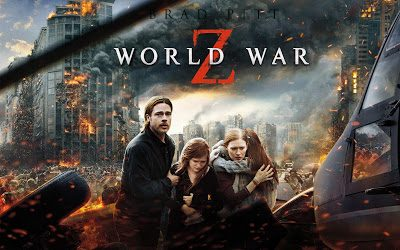 World War Z