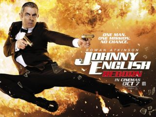 johnny-english-la-rinascita