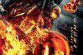 Ghost Rider: Spirito di vendetta