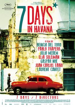 7_Days_in_Havana