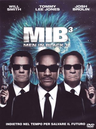 Men in black 3_