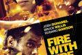 Fire with fire - La vendetta ha le sue regole