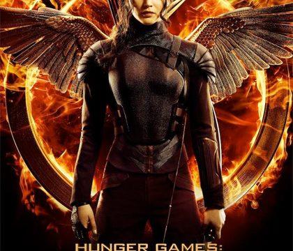 Hunger Games – Il canto della rivolta: Parte 1