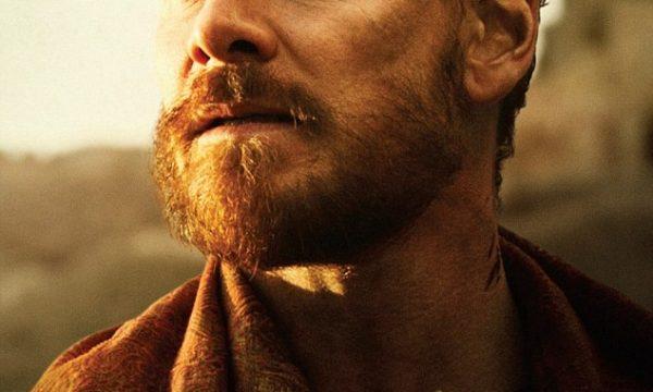 Macbeth: dal 5 gennaio al cinema