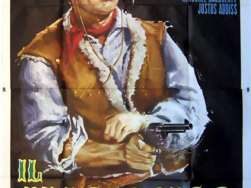 Clint Eastwood: la filmografia