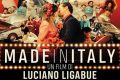 Made in Italy - la recensione di cineMAppazzone