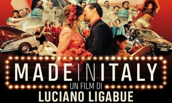 Made in Italy – la recensione di cineMAppazzone
