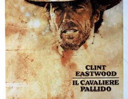 Il Cavaliere Pallido (Pale Rider) 1985