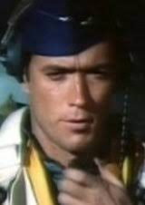 Clint Eastwood #9 Due gentiluomini attraverso il Giappone