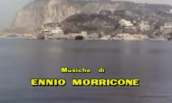 Storia del cinema italiano: DICIOTTENNI AL SOLE (1962)