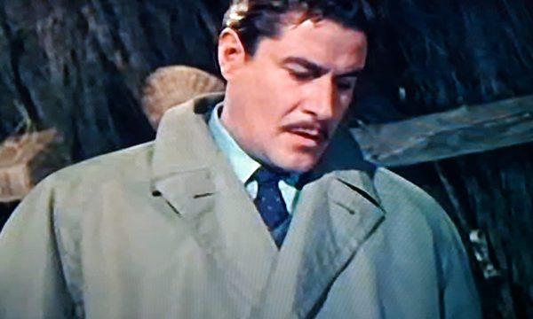 Storia del cinema italiano: Torna! (1954)