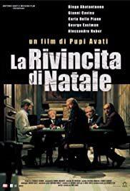 Storia del cinema italiano: La Rivincita di Natale (2004)