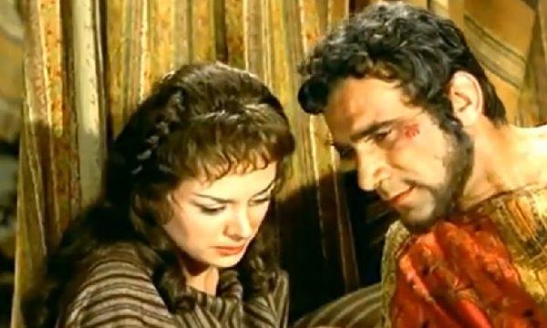 Storia del cinema italiano: Erode il grande (1959)