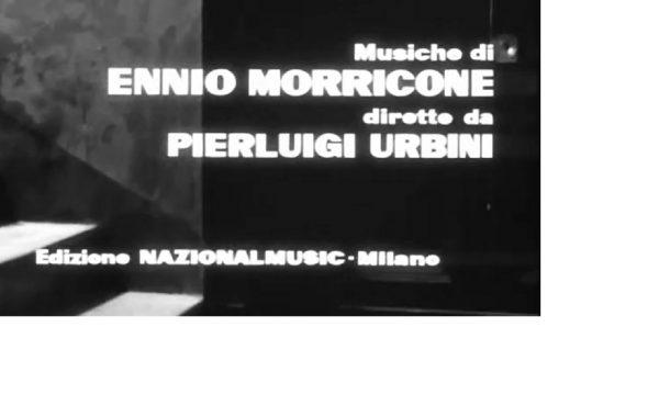 Storia del cinema italiano: LA CUCCAGNA (1962)