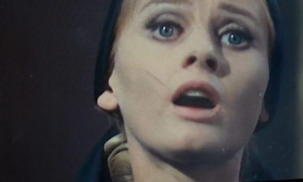 Storia del cinema italiano: Città violenta (1970)