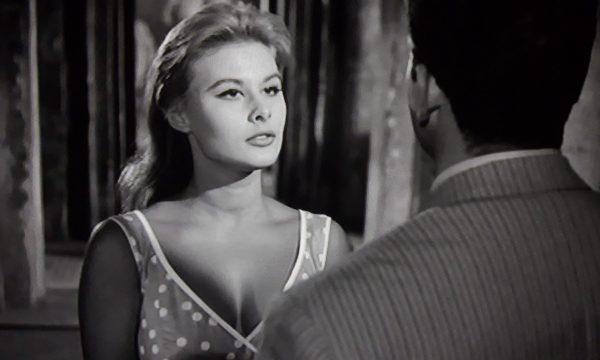 Storia del cinema italiano: Poveri ma belli (1956)