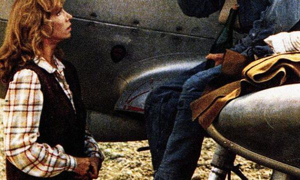 Storia del cinema italiano: Aiutami a sognare (1981)