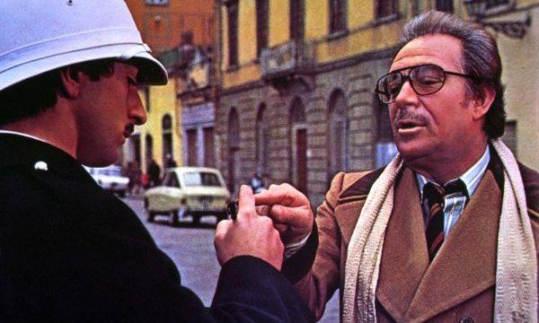 Storia del cinema italiano: Amici Miei (1975)