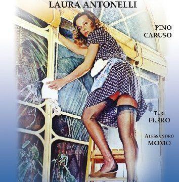 Storia del cinema italiano: Malizia (1973)
