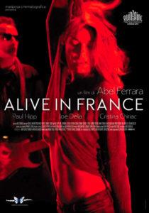 alive-in-france