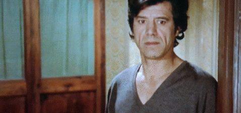 Storia del cinema italiano: Ultimo tango a Zagarol (1973)
