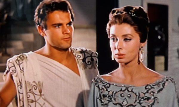 Storia del cinema italiano: Annibale (1959)