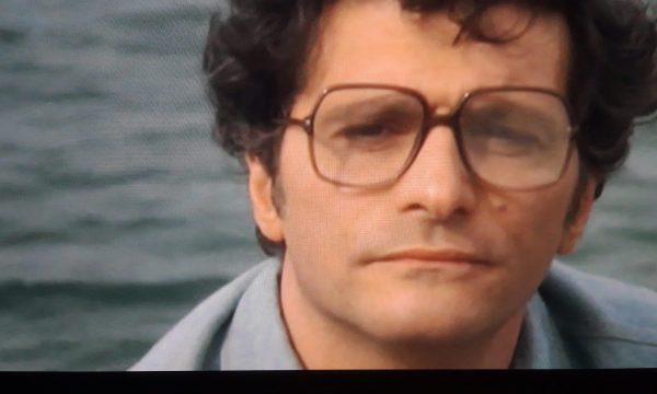 Storia del cinema italiano: Eutanasia di un amore (1978)
