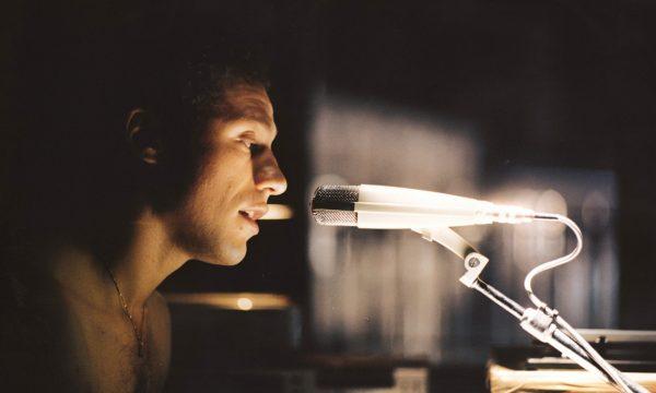 Storia del cinema italiano: Radiofreccia (1998)