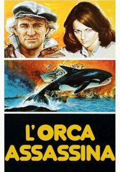 Storia del cinema: L'Orca Assassina (1977)